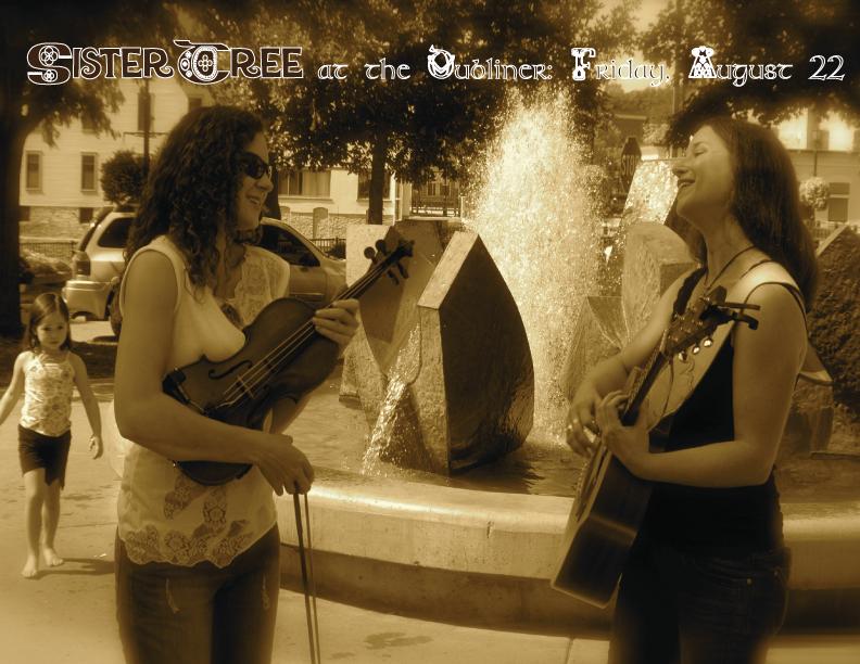 SisterTree-Dubliner-8